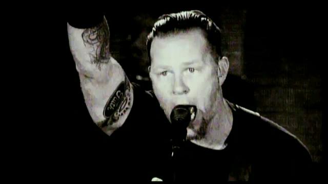 Metallica1-1