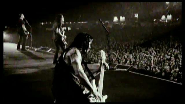 Metallica1-5