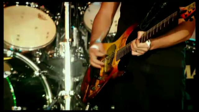 Metallica1-6