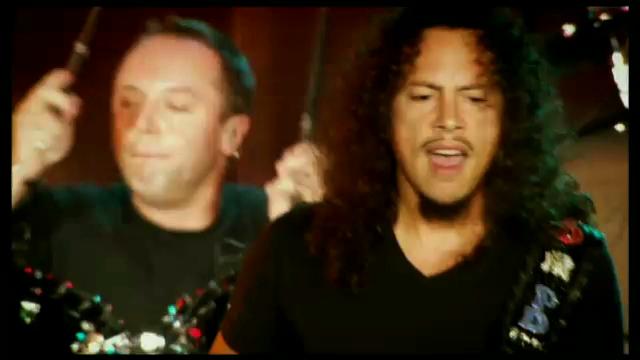 Metallica1-7