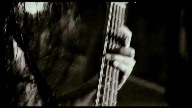 Metallica1-8