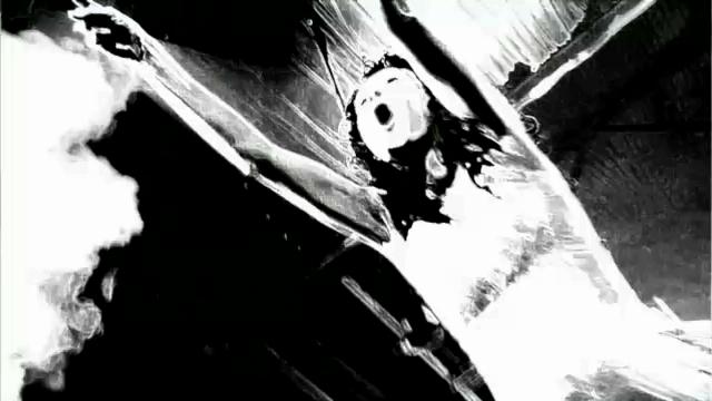 WithinTemptation_Ice-16